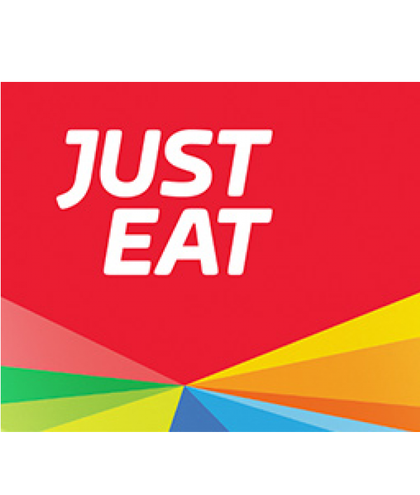 -up-to-£75-just-eat-e-gift-card-55974.png