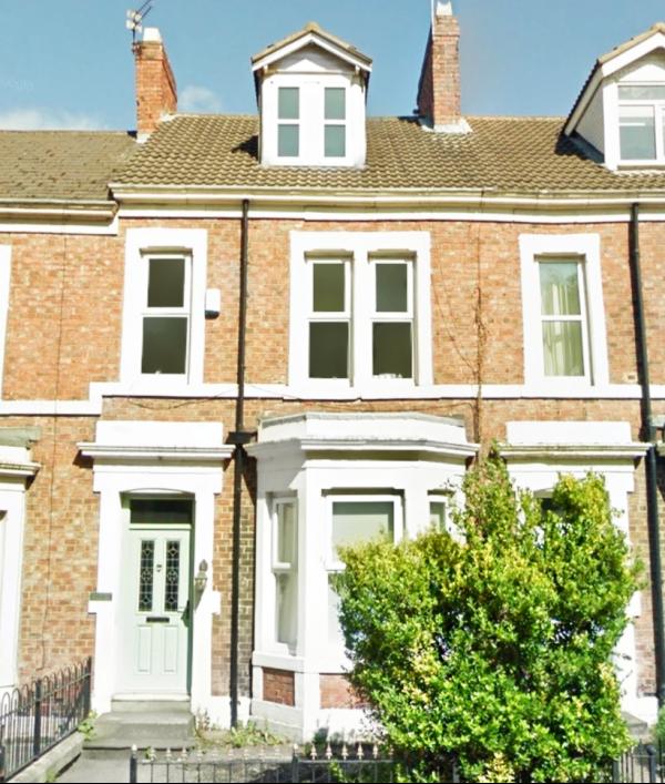 kensington-house-172313.png