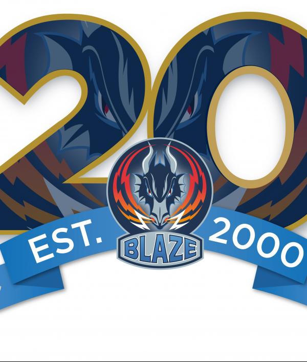 20th-anniversary-raffle:-goalies-58282.png