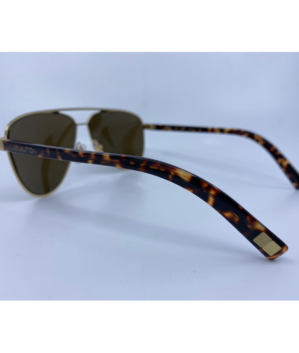men's-louis-vuitton-sunglasses-58291.png
