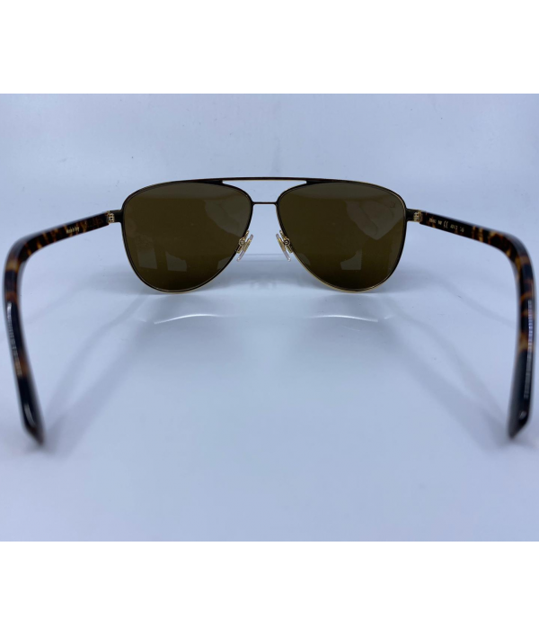 men's-louis-vuitton-sunglasses-58294.png