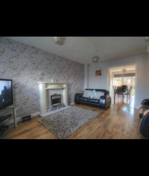 -4-bedroom-semi-detached-house-80523.png