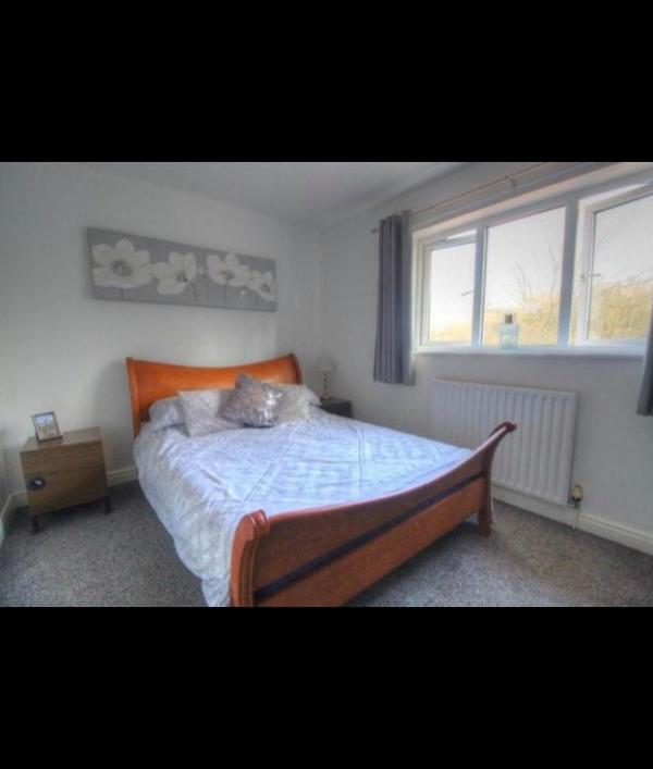 -4-bedroom-semi-detached-house-80526.png