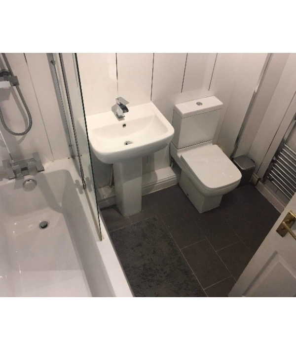 -4-bedroom-semi-detached-house-80529.png