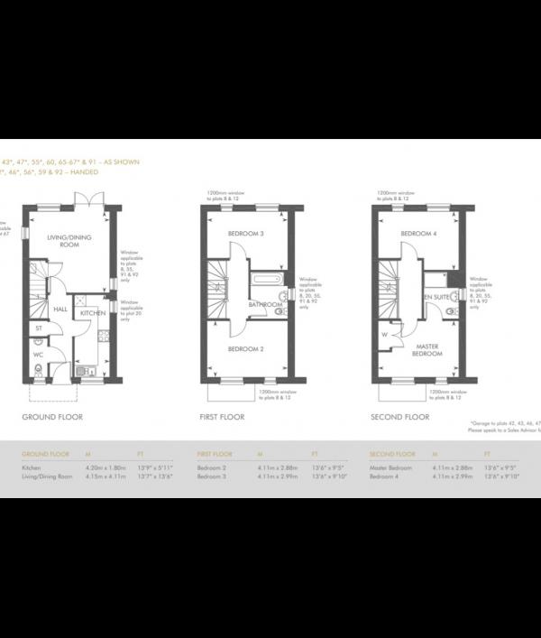 4-bedroom-unfurnished-house-121379.png