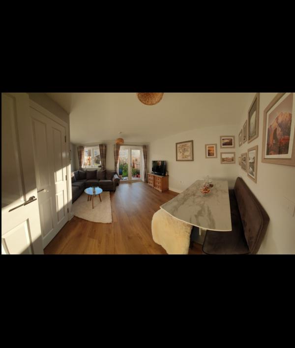 4-bedroom-unfurnished-house-121380.png