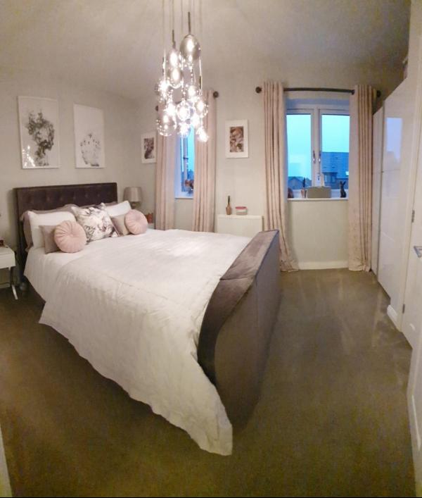 4-bedroom-unfurnished-house-121382.png