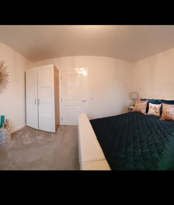 4-bedroom-unfurnished-house-121385.png
