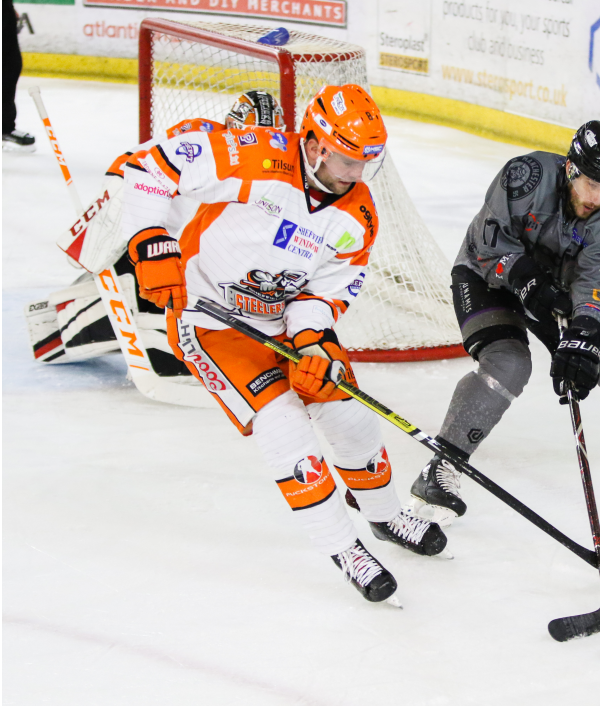 sheffield-steelers-playoff-shirt-59811.png