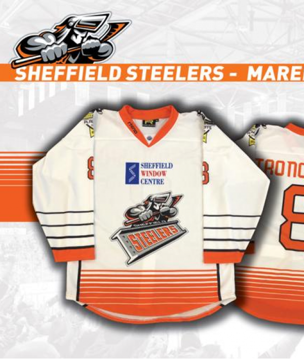 sheffield-steelers-playoff-shirt-59814.png