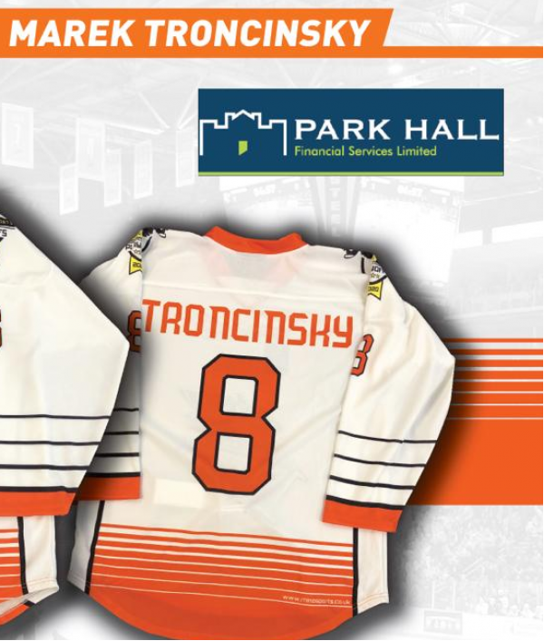 sheffield-steelers-playoff-shirt-59815.png