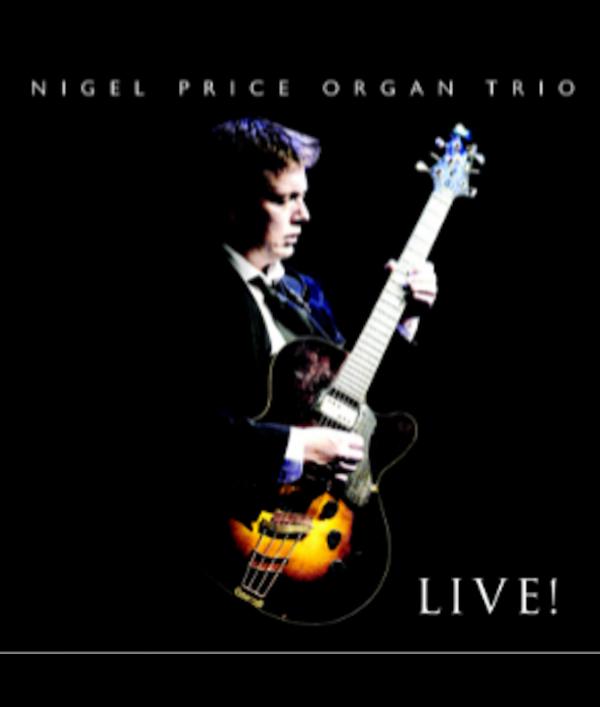 nigel-price-2020-tour-draw-60677.png