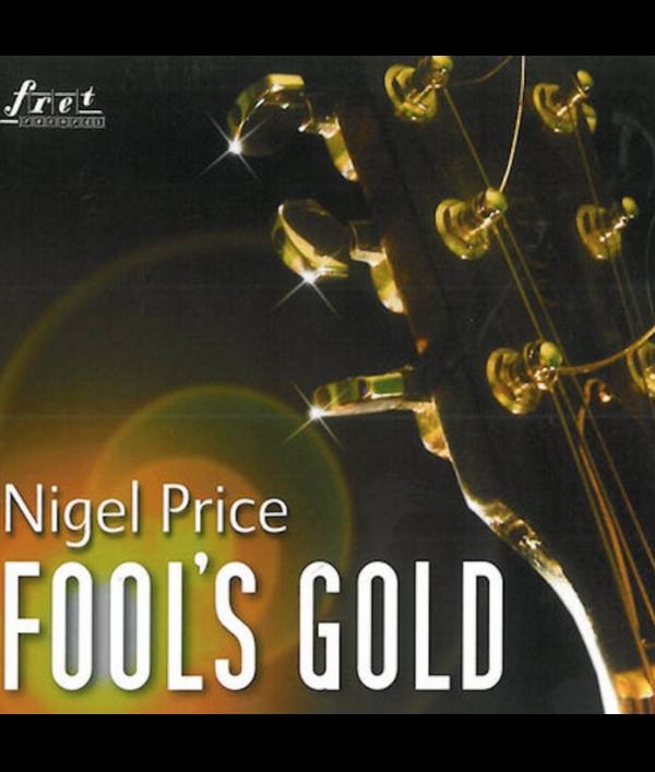 nigel-price-2020-tour-draw-60682.png