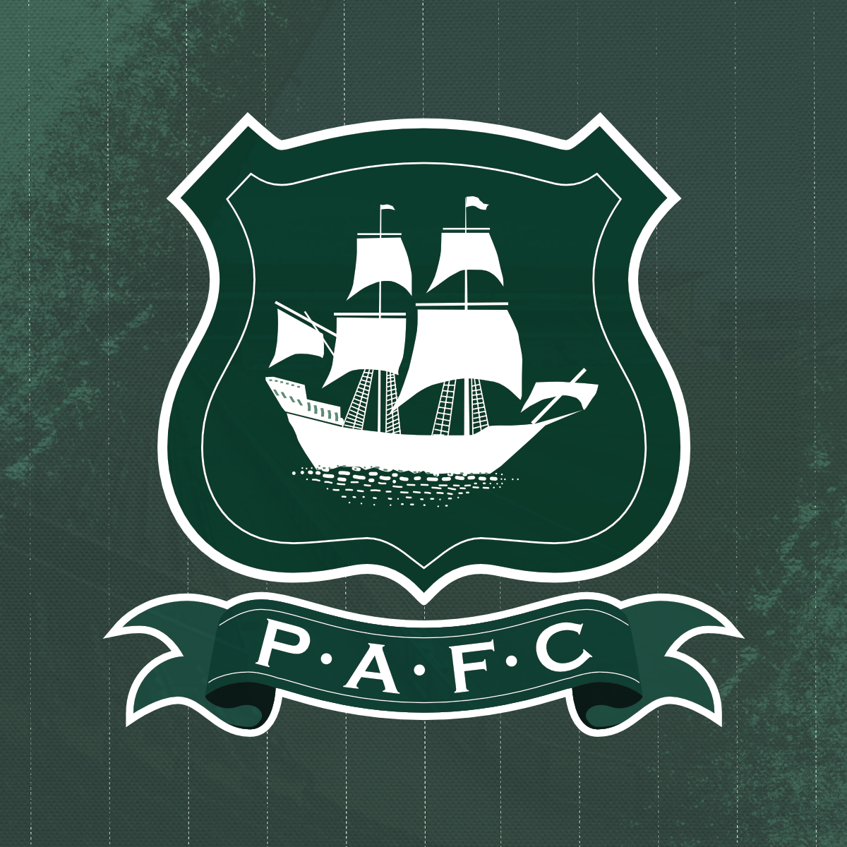 Hosted By Plymouth Argyle