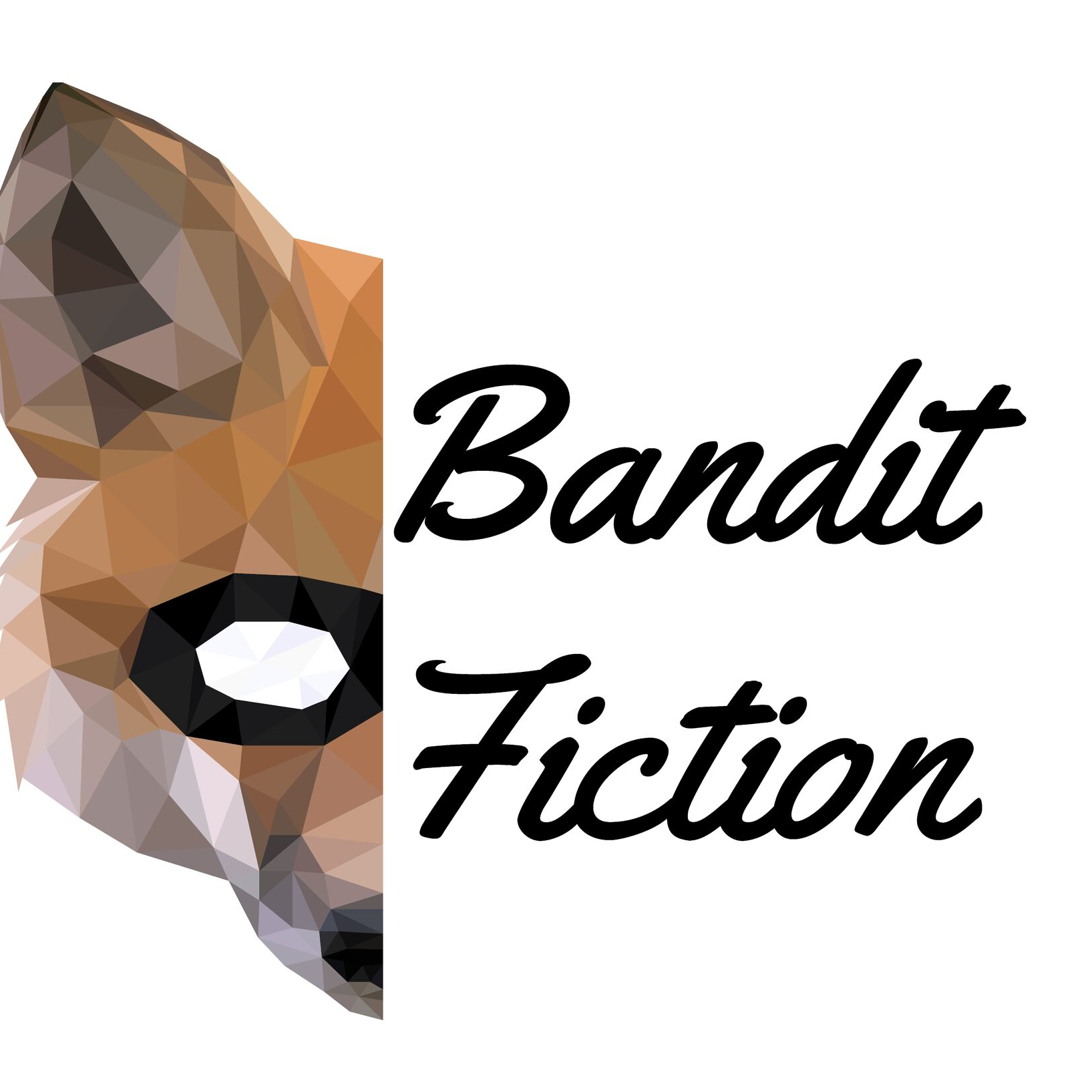 Hosted By Bandit Fiction