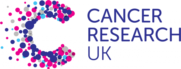 Charity Donation Cancer Research UK