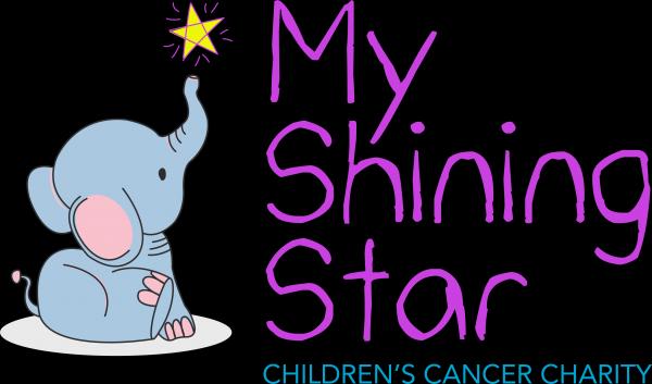 Charity Donation My Shining Star