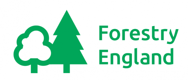 Charity Donation Forestry England