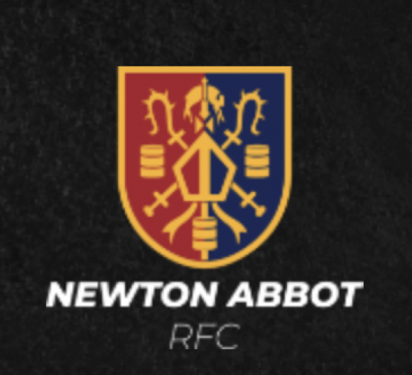 Charity Donation Newton Abbot Rugby Football Club