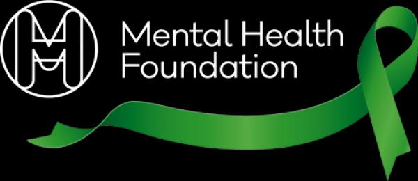 Charity Donation Mental Health Foundation