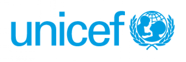 Charity Donation UNICEF