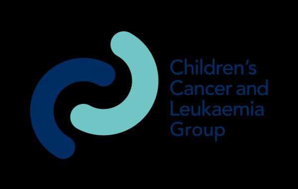 Charity Donation CCLG