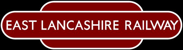 Charity Donation East Lancashire Railway