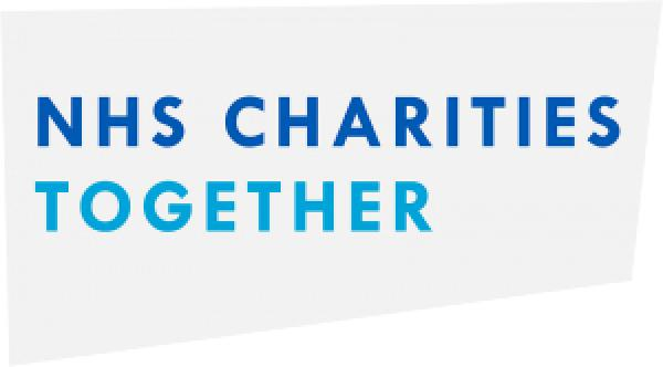 Charity Donation NHS Charities Together