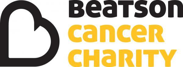 Charity Donation Beatson Cancer Charity