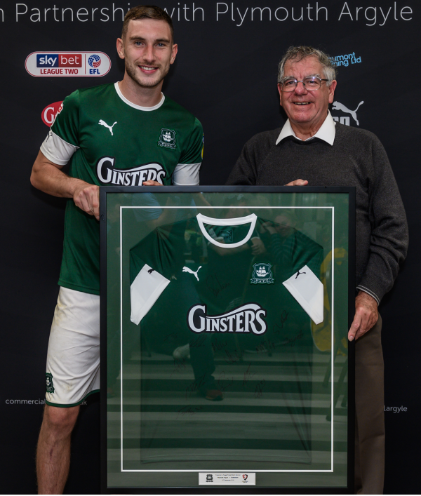 plymouth-argyle-match-sponsors-162518.png