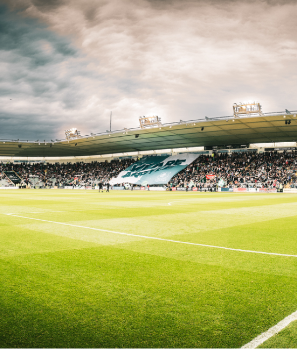 plymouth-argyle-match-sponsors-162519.png