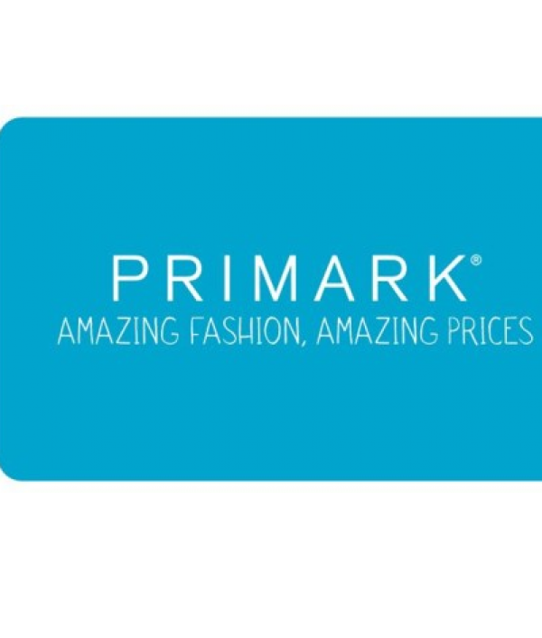 -up-to-£100-primark-e-gift-card-55962.png