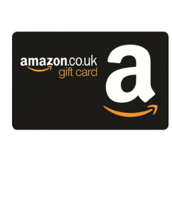 -up-to-£100-amazon-e-gift-card-56381.png