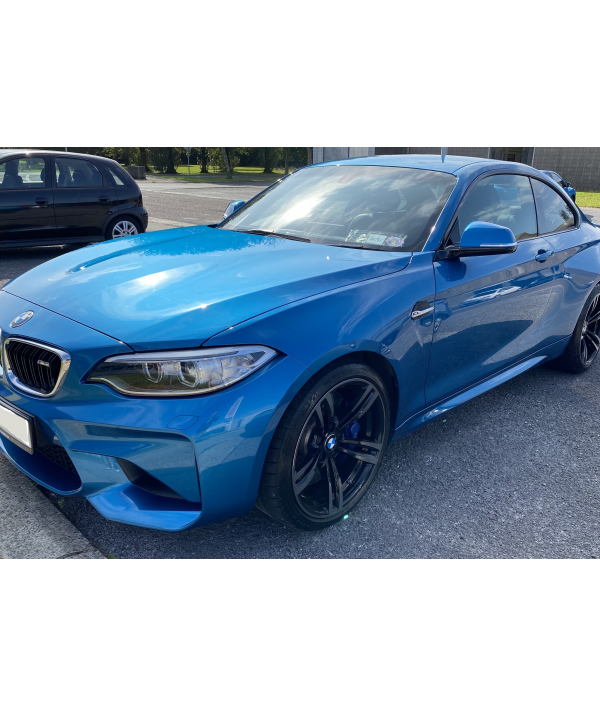 3-bed-town-house-+-bmw-m2--87937.png