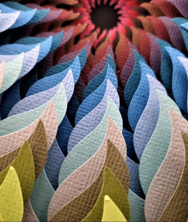 beautiful-paper-work-61667.png