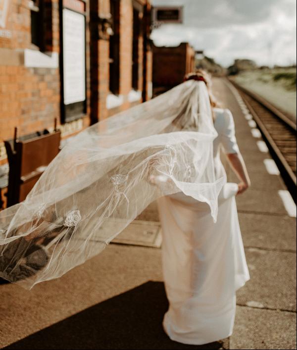 love-always-wins-wedding-68601.png