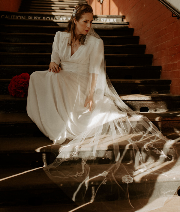 love-always-wins-wedding-68603.png