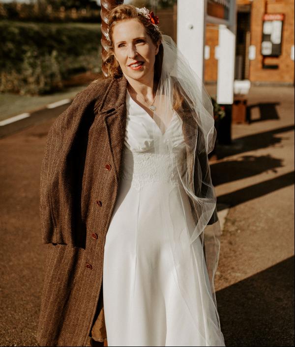 love-always-wins-wedding-68606.png