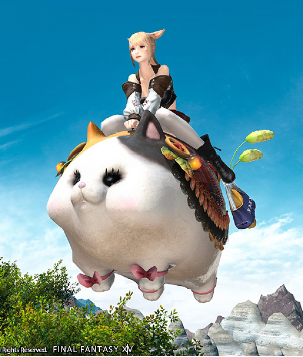 ffxiv-prizes-for-cancer-charity-67581.png