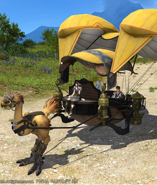 ffxiv-prizes-for-cancer-charity-67583.png
