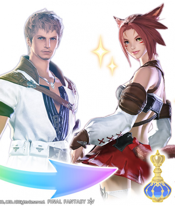 ffxiv-prizes-for-cancer-charity-67584.png
