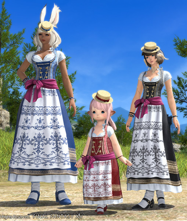 ffxiv-prizes-for-cancer-charity-67586.png