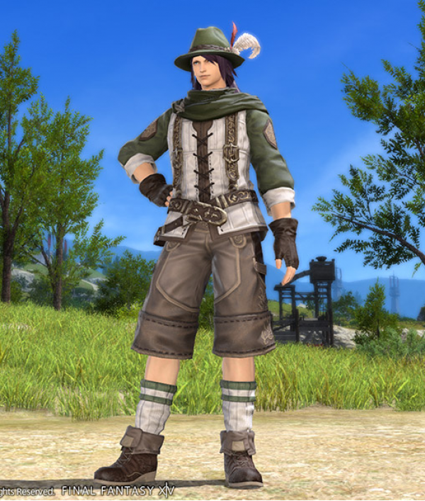 ffxiv-prizes-for-cancer-charity-67588.png