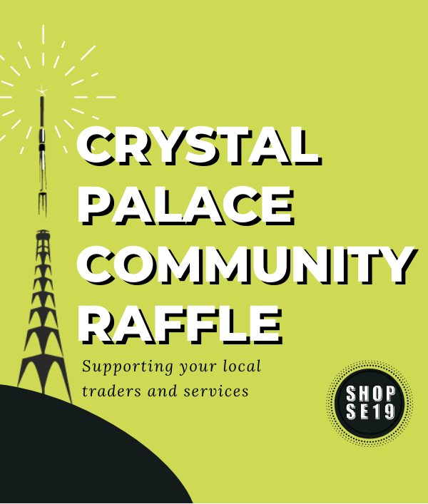 the-crystal-palace-prize-draw-70224.png