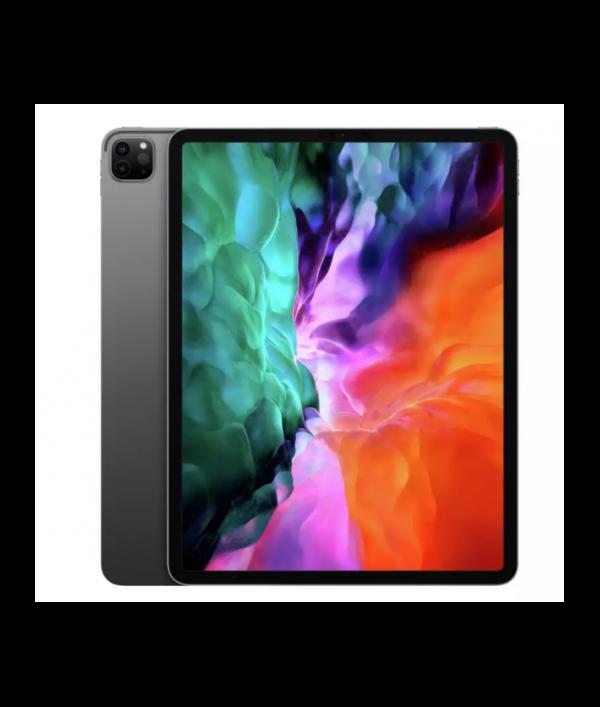 Enter Raffle to Win Apple iPad Pro 2020 12.9 Inch Wi-Fi ...