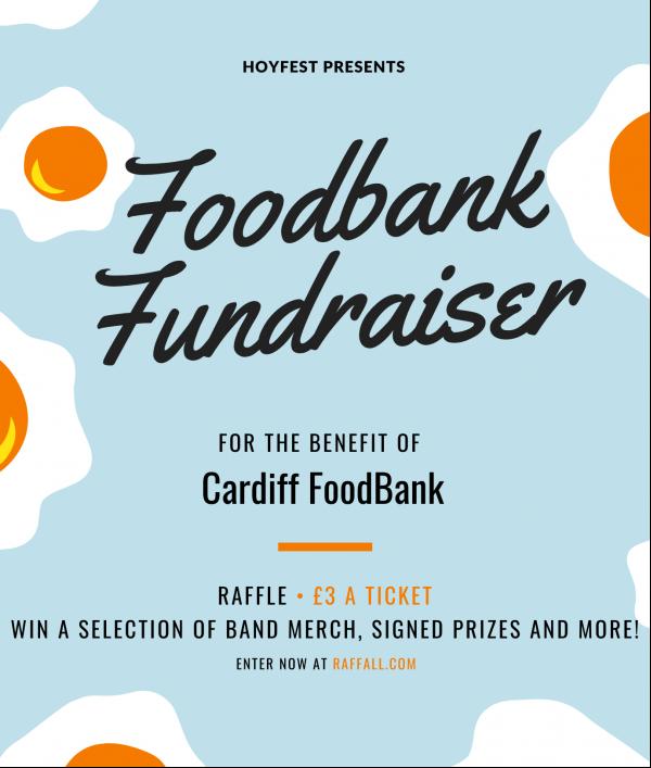 foodbank-fundraiser--71489.png