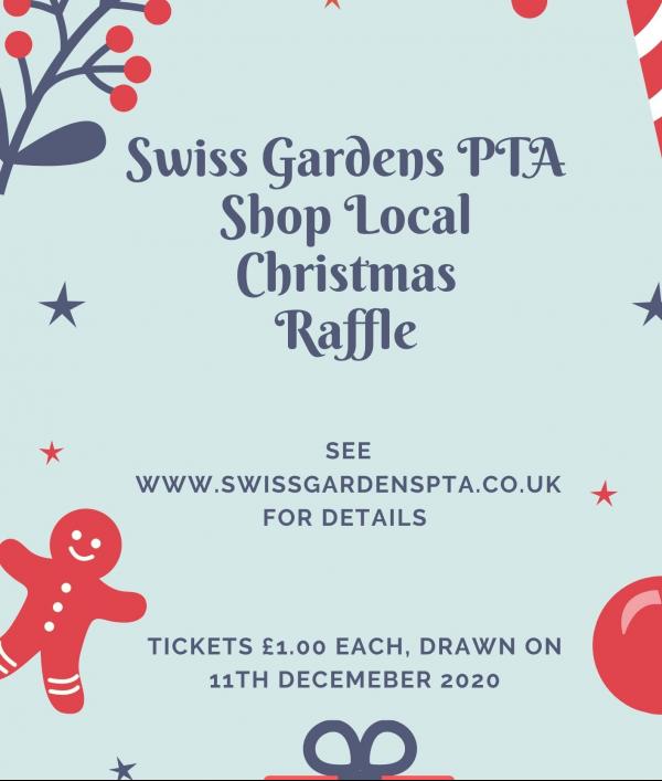 swiss-gardens-pta-xmas-raffle-79842.png