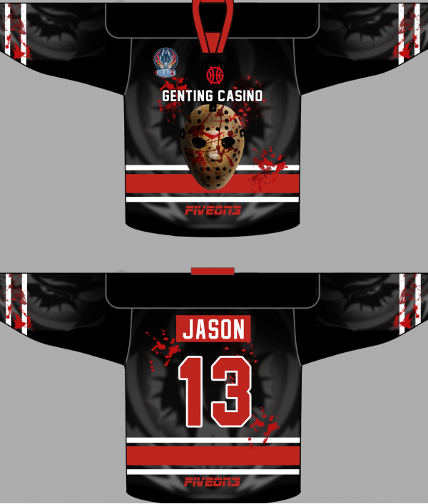 #13-jason-friday-13th-jersey-76468.png