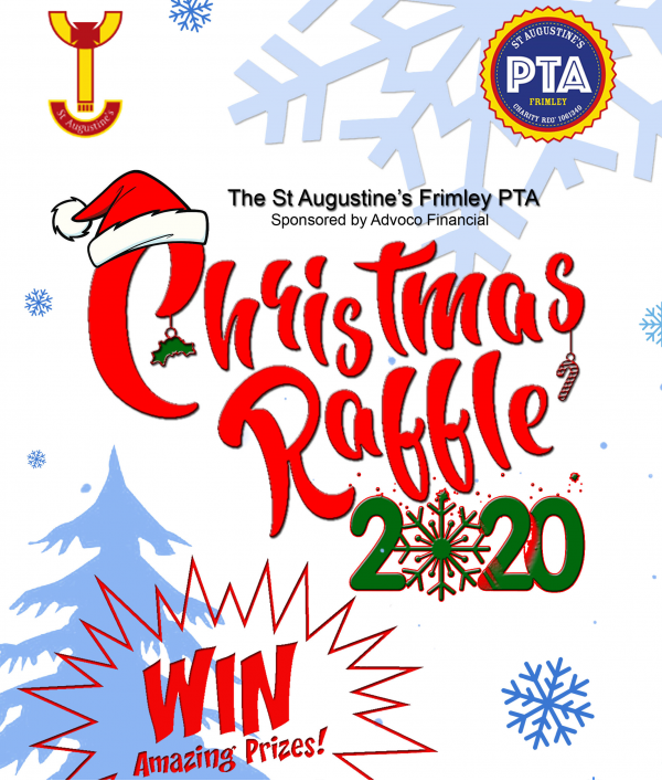 st-augustine's-christmas-raffle-79066.png