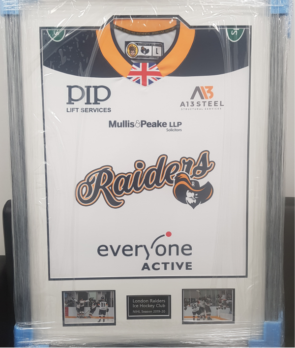 raiders-framed-jersey-79528.png